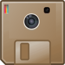 InstaSave - Instagram Save