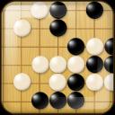 圍棋 (Go, Weiqi, Baduk)