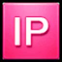 IP地址查询工具