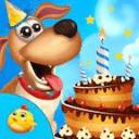 小狗生日派对时间