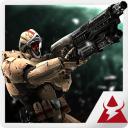 死亡召喚:現代使命3D