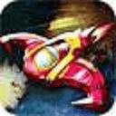 超级雷电战机飞机大战