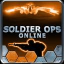 战士OPS在线免费