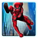 Human Spider: Awesome Run