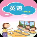 深圳小学英语一年级上册
