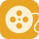 各大视频播放器直播平台(更新中)