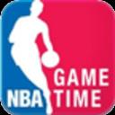 NBA火热直播