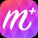 攝影App|美妆相机 - 效果超好的美妆神器! LOGO-3C達人阿輝的APP