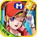 超级玛丽最新版2