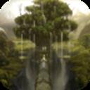 神庙逃亡-宝软3D主题