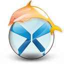 Xmarks for Dolphin *Premium