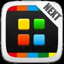 ColorBox Next桌面3D主题