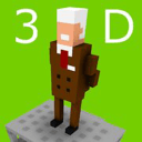 我的校长3D