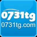长沙团购导航-0731团购网
