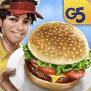 【食物经营制作类游戏】吃货魂和少女心