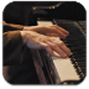 爱的钢琴手