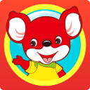 红袋鼠快乐学习