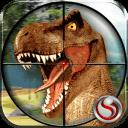 恐龙狩猎-狙击手射击