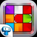 Block Attack Free Puzzle Game