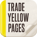 Trade Yellow Pages