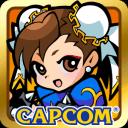 街头霸王:解谜之魂 Street Fighter:Puzzle