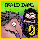罗尔德达尔家的笨蛋