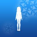 雪女(限制级密室逃脱) 益智 App LOGO-硬是要APP