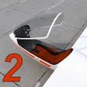 3D极限飞行2