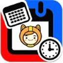 学习英语日期时间