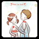 YOO主题-情侣派