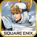 战国IXA:千万的霸者 戦国IXA 千万の覇者