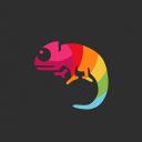 变色龙专卖 購物 App LOGO-硬是要APP