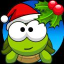 跳跳龟 圣诞节版