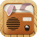 我的收音机和广播