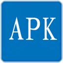APP静默安装卸载管理器