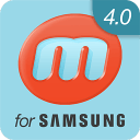 mobizen for samsung4