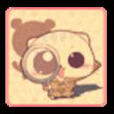 YOO主题-小粉兔的甜点