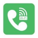 Wi-Fi电话