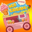 My Ice Cream Shop