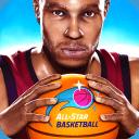 全明星篮球