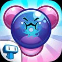 Tap Atom - Free Game for Kids