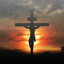 基督教歌曲赞美诗铃声