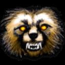 杀人游戏:狼人