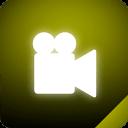 视频特效工具