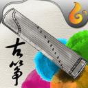 魔幻古筝 音樂 App LOGO-硬是要APP