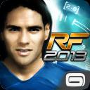 世界足球 2013下载_世界足球 2013安卓版下载_世界足球 2013 1.6.8b手机版免费下载