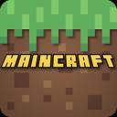 MainCraft |