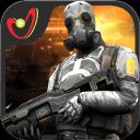 CS Mobile – Chiến Binh trở lại