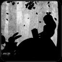 爱丽丝之谜主题(桌面锁屏壁纸)