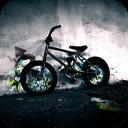 自由单车-宝软3D主题